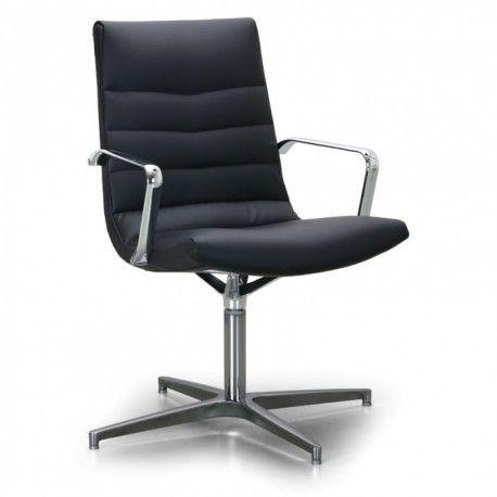 B2B PARTNER PROKURIST židle