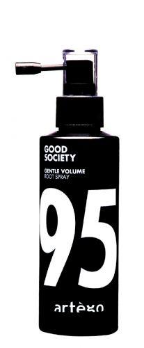 Artego GENTLE VOLUME 95 sprej ke kořínkům vlasů na objem 150 ml