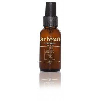 Artego intenzivní hydratační Sérum na vlasy Rain Dance 60 ml