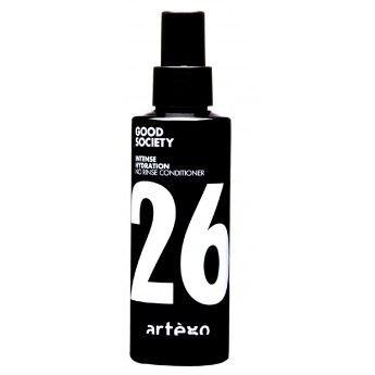 Artego INTENSE HYDRATION 26 kondicionér hydratační 150 ml
