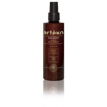 Artego intenzivní hydratační Sprej na vlasy Rain Dance 150ml