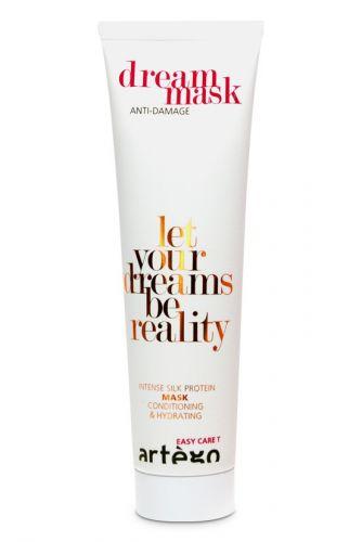 Artego regenerační maska na vlasy Dream 150 ml