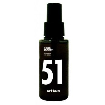 Artego sérum ARGAN OIL 51 75 ml