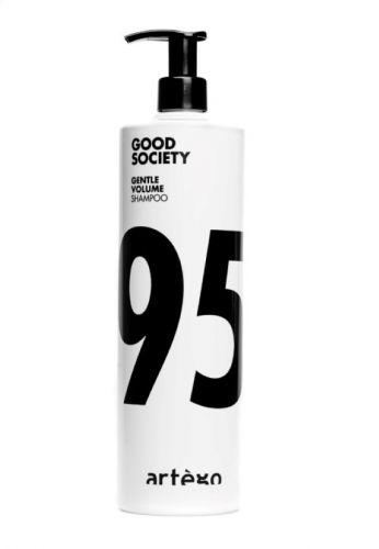 Artego Volume 95 šampon na objem 1000 ml