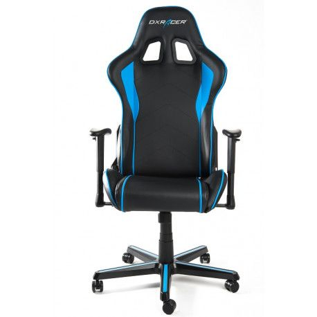 DXRACER DXRACER OH/FH08/NB židle