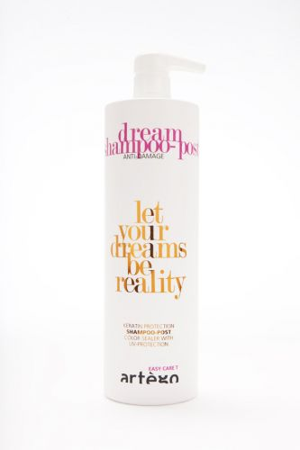 Artego regenerační šampon 1000 ml