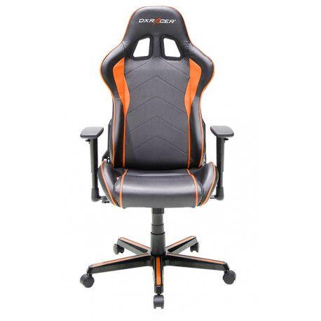 DXRACER DXRACER OH/FH08/NO židle