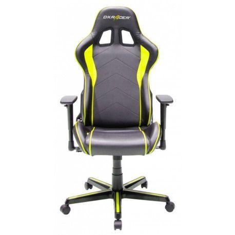DXRACER DXRACER OH/FH08/NY Židle