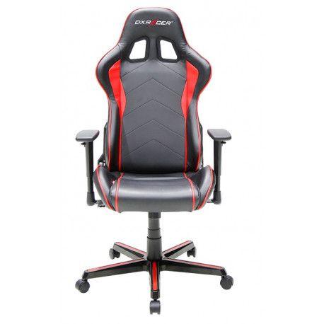 DXRACER DXRACER OH/FH08/NR židle
