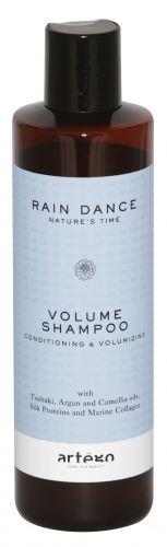 Artego RAIN DANCE Šampon na objem vlasů 250 ml