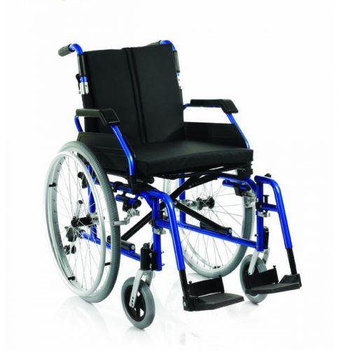 Timago International Group Invalidní vozík