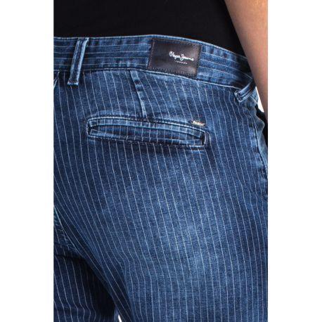 Pepe Jeans NAOMIE kalhoty