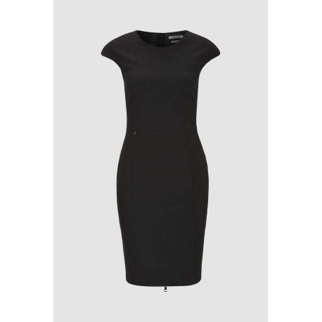 Rich&Royal 64Q601 šaty