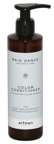 Artego Kondicionér na barvené vlasy RAIN DANCE 1000 ml