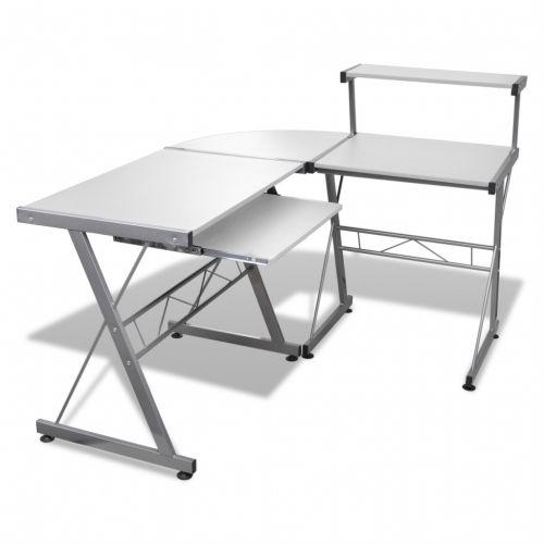 vidaXL 20059 stůl