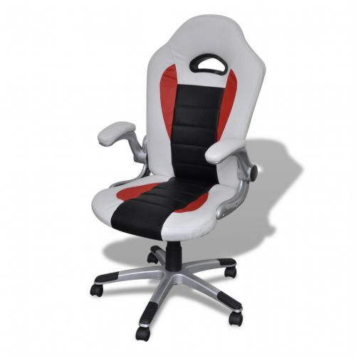 vidaXL 20072 židle