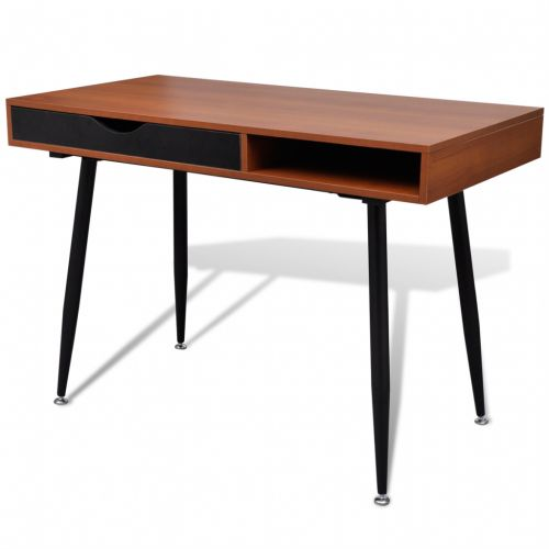 vidaXL 20086 stůl