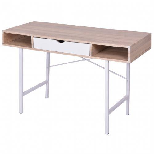 vidaXL 20135 stůl