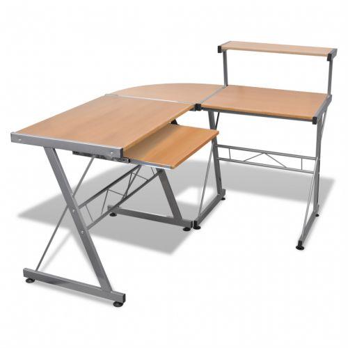 vidaXL 20058 stůl