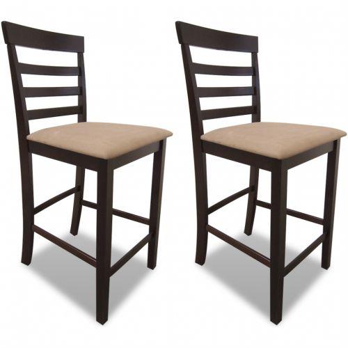 vidaXL 241704 židle