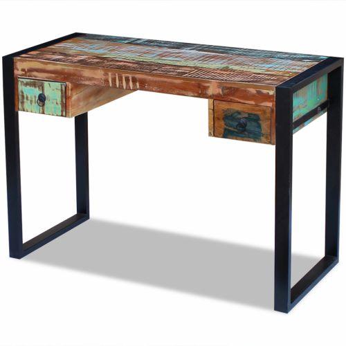 vidaXL 243276 Psací stůl