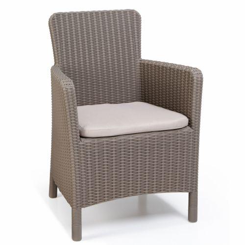 Allibert 226454 židle