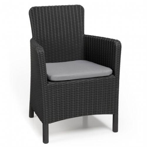 Allibert 226453 židle