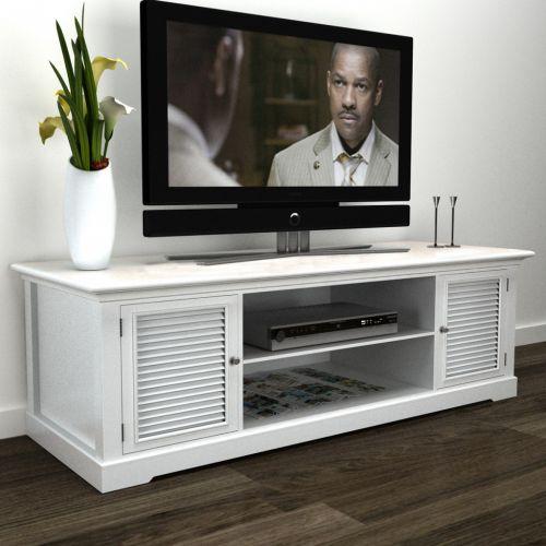 vidaXL 241373 Tv stolek