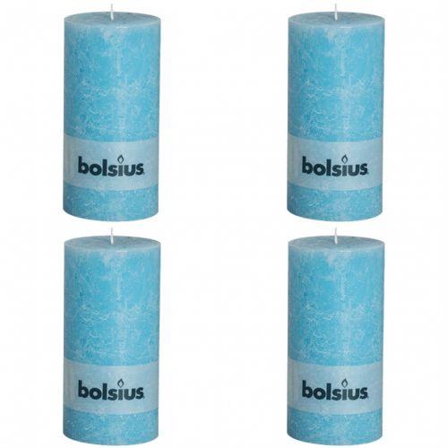 Bolsius 400713