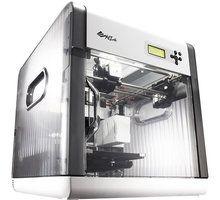 XYZprinting da Vinci 1.0A cena od 0 Kč