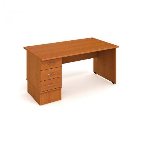 B2B Partner 154290 Stůl cena od 8785 Kč