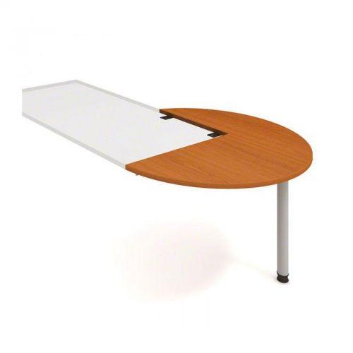 B2B Partner 154392 Stůl cena od 5009 Kč