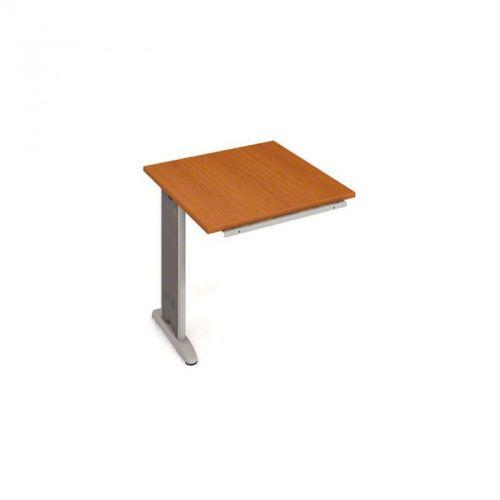 B2B Partner 154501 Stůl cena od 3981 Kč