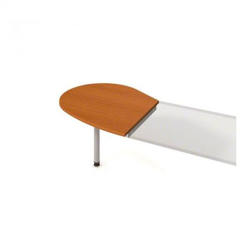 B2B Partner 154383 Stůl cena od 4610 Kč