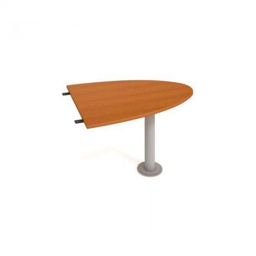 B2B Partner 154366 konferenční stolek cena od 7006 Kč