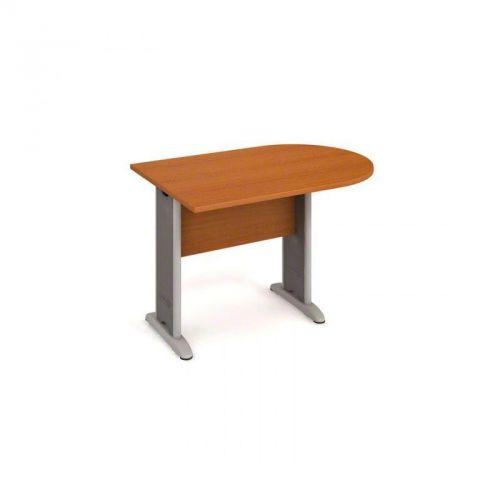 B2B Partner 154482 Stůl