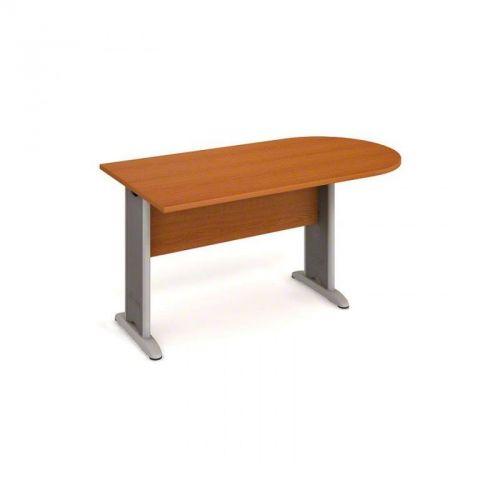 B2B Partner 154486 Stůl
