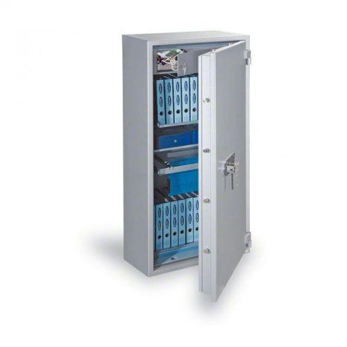 COMSAFE S 60 P BT 0 cena od 61560 Kč