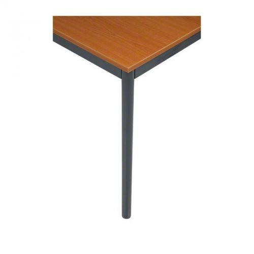 B2B Partner 105029 Stůl cena od 436 Kč