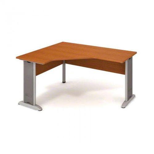 B2B Partner 154441 stůl cena od 9051 Kč