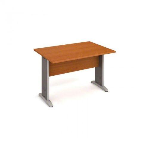 B2B Partner 154527 Stůl cena od 6582 Kč