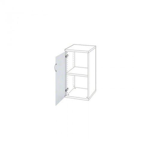 B2B Partner 154792 Dveře cena od 1440 Kč