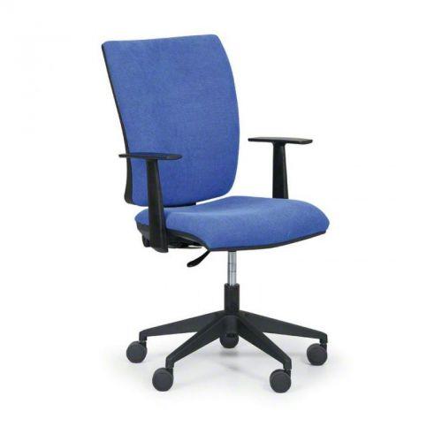 B2B Partner Leon Kancelářská židle cena od 36 Kč