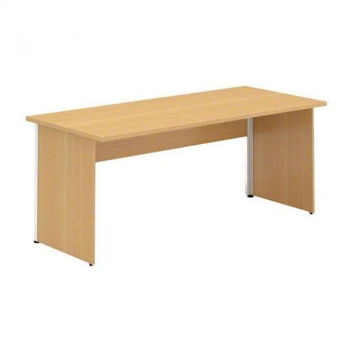 B2B Partner 185636 psací stůl cena od 3787 Kč