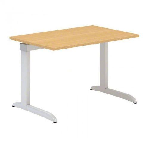 B2B Partner 185716 psací stůl cena od 5554 Kč