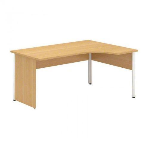 B2B Partner 185645 psací stůl cena od 5070 Kč