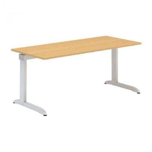 B2B Partner 185725 psací stůl cena od 4540 Kč