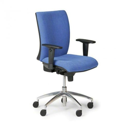 B2B Partner 174014 židle cena od 435 Kč