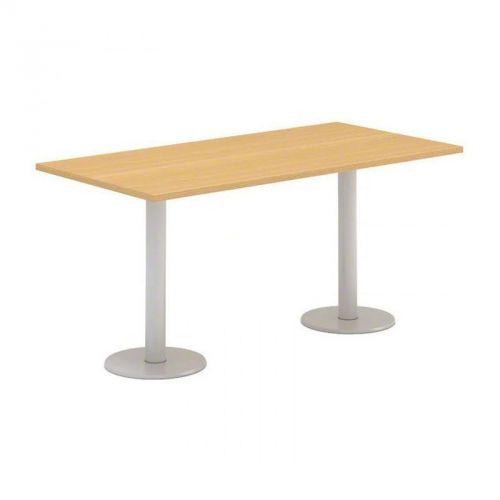 B2B Partner 185765 Stůl