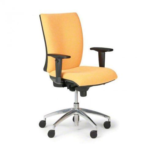 B2B Partner 174013 židle cena od 0 Kč